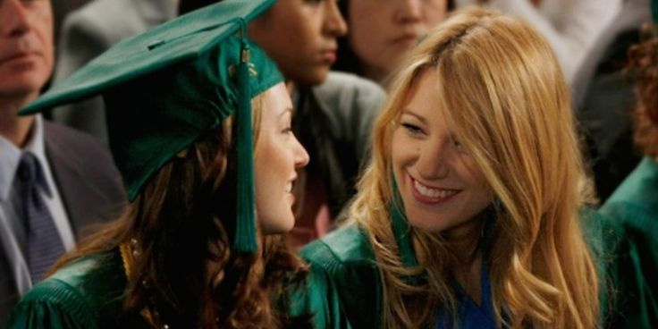 26 Things Only People Who Went to Small High Schools Understand
