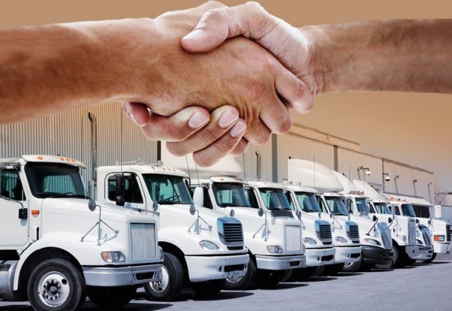 Freight broker software makes every transportation