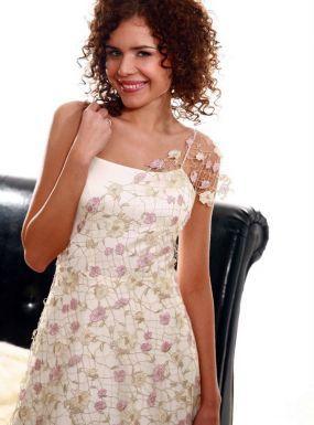 Model DijonZapraszamy na przymiarki naszych sukni w pracownii. Znajdziecie tu #tiulowe# #koronkowe# #muślinowe# i inne, zawsze #eleganckie# #suknie# #ślubne#