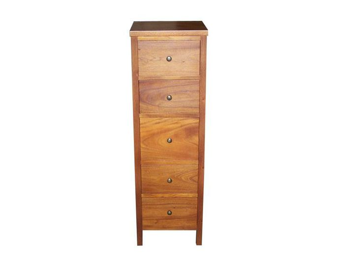 http://www.thebanyantree.com.au/collections/storage-display/products/lh-308-cd-holder