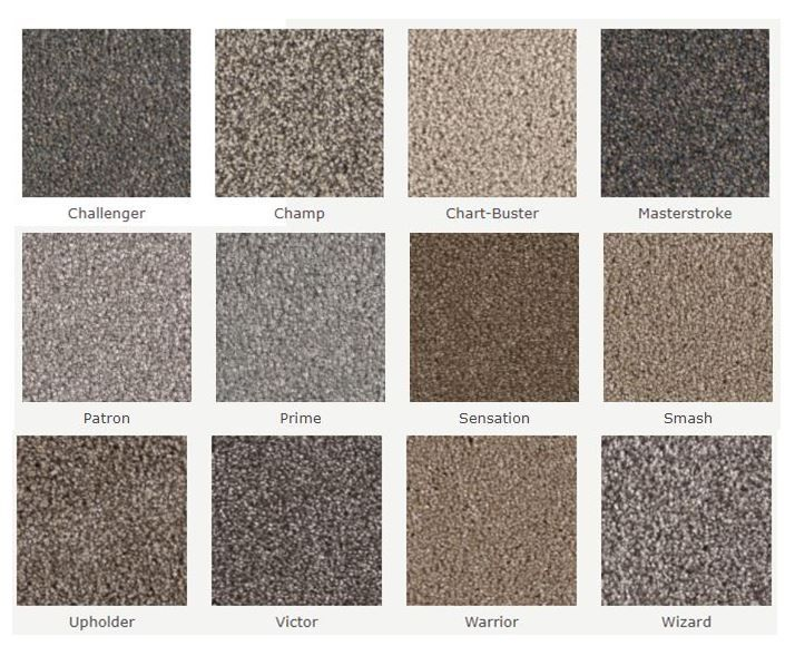 New Carpet From Phenix Flooring These Colors Are Available In 3 Different Weights Grand Champion Medal Winner And Front Flooring Basement Design New Carpet