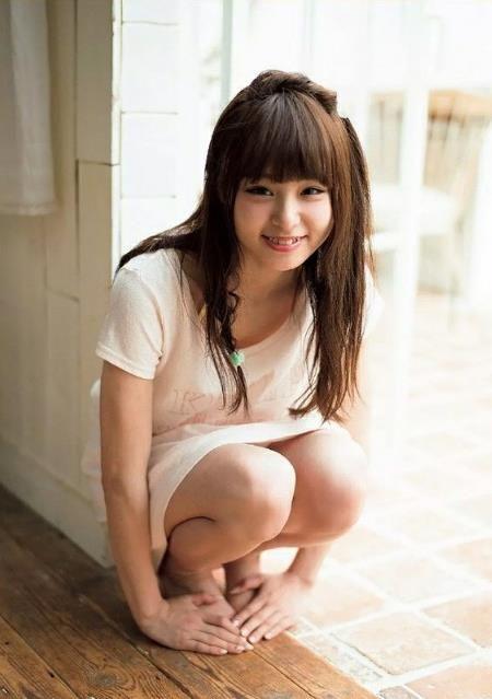 加藤玲奈   Rena Kato #AKB48