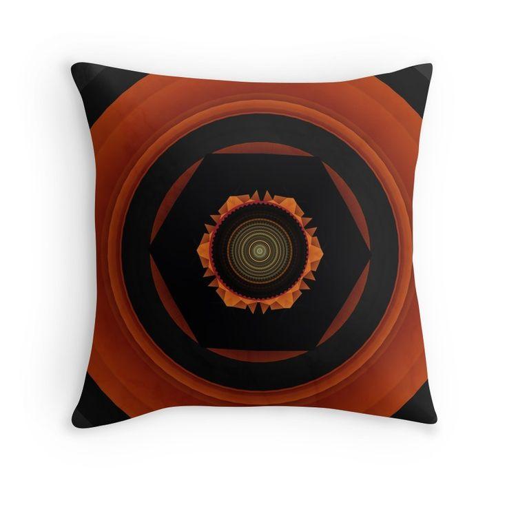 Best 25 Geometric Mandala Ideas On Pinterest Geometry