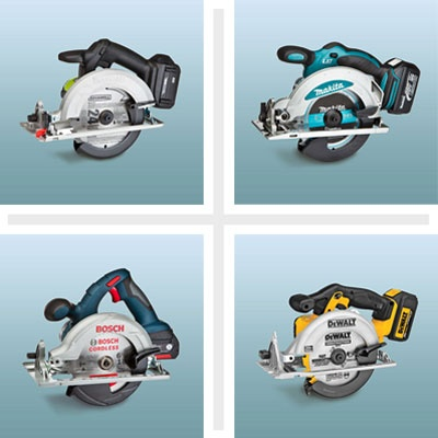 thisoldhouse.com | TOH Tested: Cordless Circular Saws