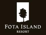 Fota Island Resort - 5 Star Luxury Cork Hotel Golf and Spa in West Cork Ireland