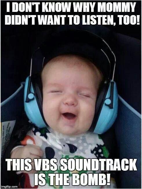 Funny Meme Template : Best blank memes images on pinterest ha