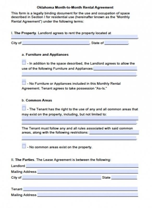 Residential Lease Agreement Form Check More At Https Nationalgriefawarenessday Com 29198 Residential Lease Agreement Form