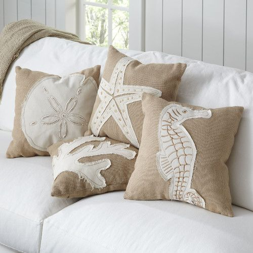 $32-wayfare-Found it at Wayfair - Coastal Jute Pillow Cover Collection