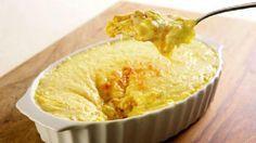 O Frango Cremoso Rapidinho é prático, delicioso e vai fazer o maior sucesso no seu almoço ou jantar. Experimente! Veja Também:Frango com Catupiry no Forno