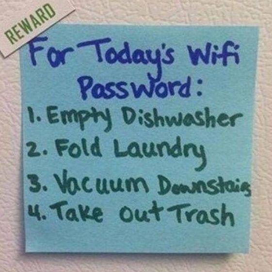 EPIC parenting. #winning http://pishposhbaby.com