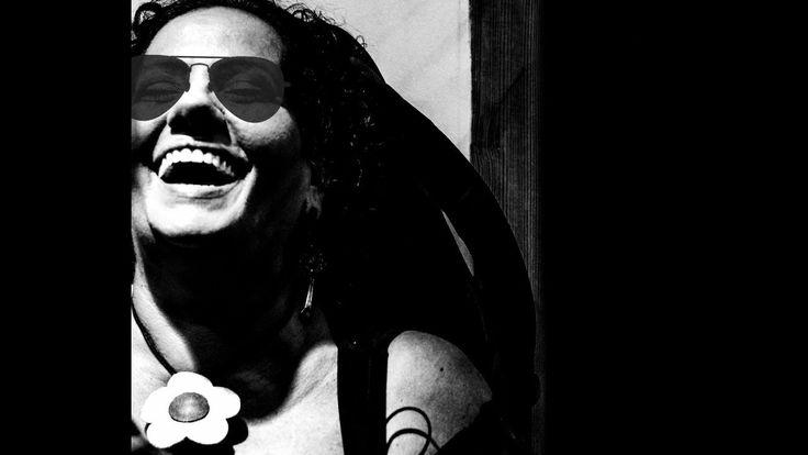 """Ana Egito - Lançamento Show  """"Brasil Mouro"""" - Autorais"""
