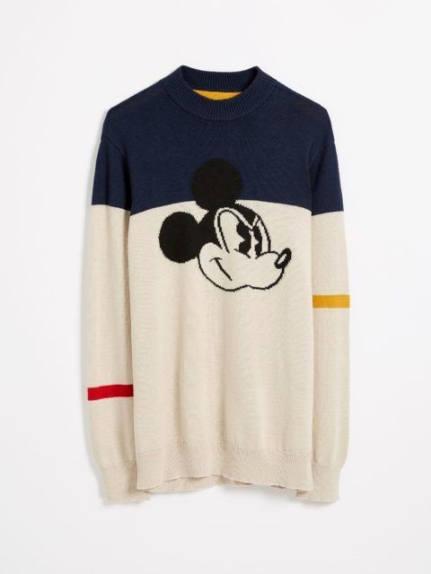 2ee9d09df Celebrate Mickey Mouse's 90th Birthday in Style | Clothing I Love |  Fashion, Clothes for women, Womens fashion