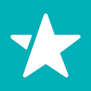 New App  Fitbit Coach - FitStar, Inc. - http://myhealthyapp.com/product/fitbit-coach-fitstar-inc/ #Coach, #Fitbit, #Fitness, #FitStar, #Free, #Health, #HealthFitness, #Inc, #ITunes, #MyHealthyApp