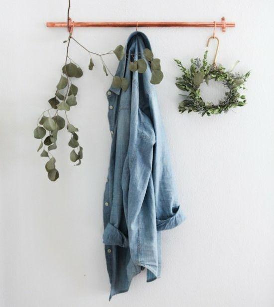 Wohnkultur Warme Ideen für den Winter Wohnen, Teppich