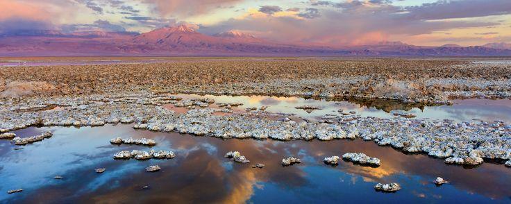 Mining&Oil LLC estará presente en Exponor Chile 2015 del 11-15 de Mayo en Antofagasta (stand 715 / Pabellón Molibdeno). Esperamos verlos ahí! www.exponor.cl