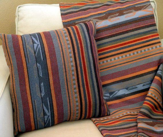 Jual Throw Pillow : Pinterest ? The world?s catalog of ideas