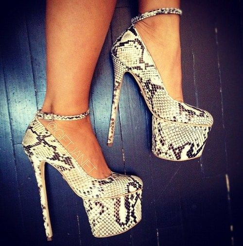 Snakes Prints, Heels Th Higher, Heelsth Higher, Shoes Games, Oclay Heelsth, Shoes Stilleto, Snakeskin Pumps, Animal Prints, Shoes Shoes