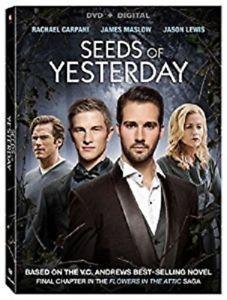 Seeds-of-Yesterday-DVD-2015-Rachael-Carpani-James-Maslow-Jason-Lewis