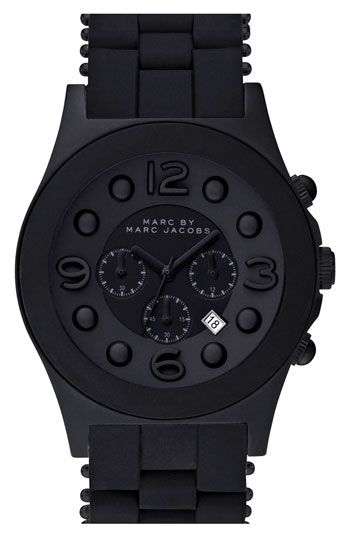 not really a watch person but i think i need this in my life...