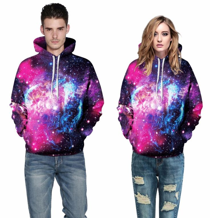 9 best Hoodies images on Pinterest Jumper, Pullover and Size chart