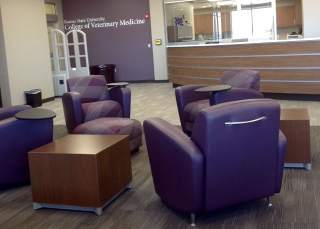 488 Best Images About Education Installations On Pinterest
