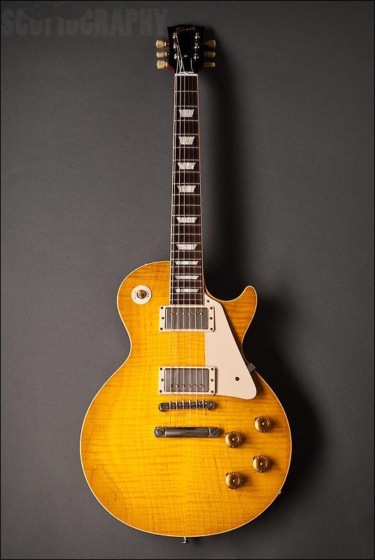10 best images about jay turser guitars on pinterest. Black Bedroom Furniture Sets. Home Design Ideas