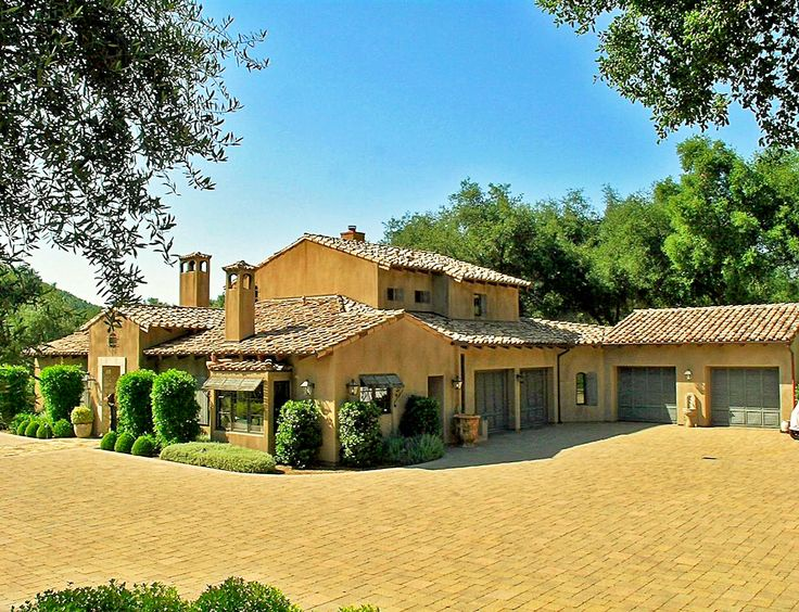 Looking for a romantic Mediterranean Villa? then this romantic Mediterranean estate is perfect for you!   http://www.teamaguilar.com/san-diego-ca-homes/15353-pauma-valley-dr-pauma-valley-ca-92061-2000128193/