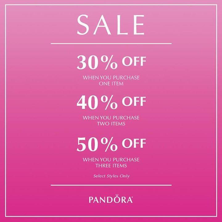 The Pandora Sale ends Sunday!!! Stop by today and don't miss out!!! #jewelry #pandora #DOPANDORA #pandorasale #pandorajewelry #grandhaven #springlake