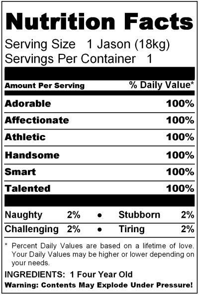 dr pepper nutrition facts - Google Search