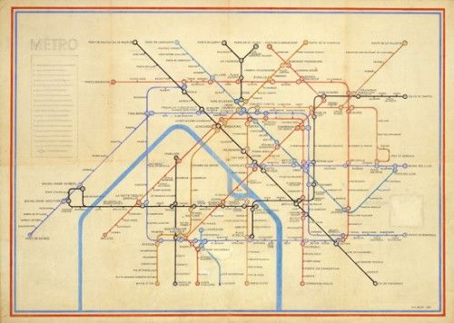 9 best Tube map art images on Pinterest Harry beck Map art and
