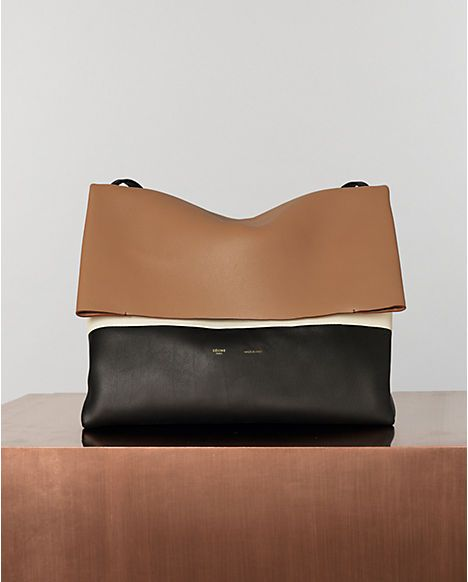 best celine replica - Bags on Pinterest | Celine, Leather and Luxury