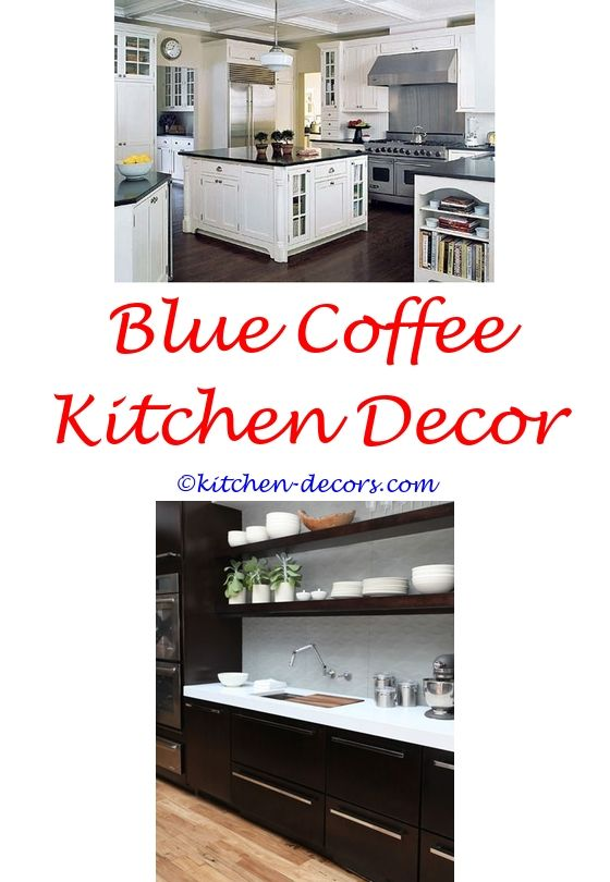 kitchen interior plan   kitchen decor, kitchens and rustic kitchen