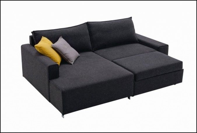 Affordable Sofa Bed