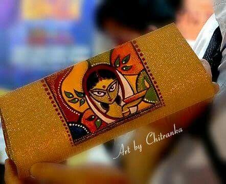 Chitranka