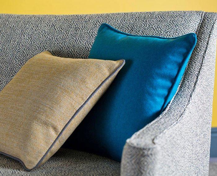 The Lars Range | Linwood Fabrics