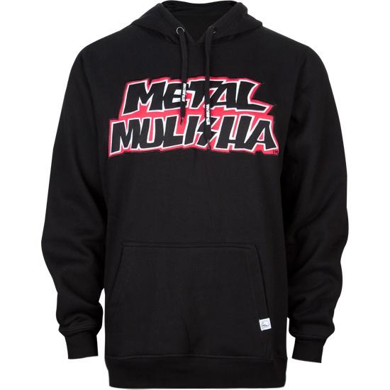 METAL MULISHA  SweatshirtSweatshirts 4497, Men Clothing, Consistency Men, Metals Mulisha, Metal Mulisha, Men Sweatshirts, Mens Sweatshirts, Mulisha Clothing, Mulisha Consistency
