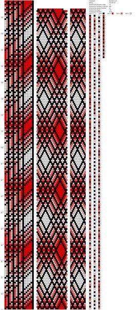 Marianna Lex (18) http://crochetbeadpaint.info/raports/1799990
