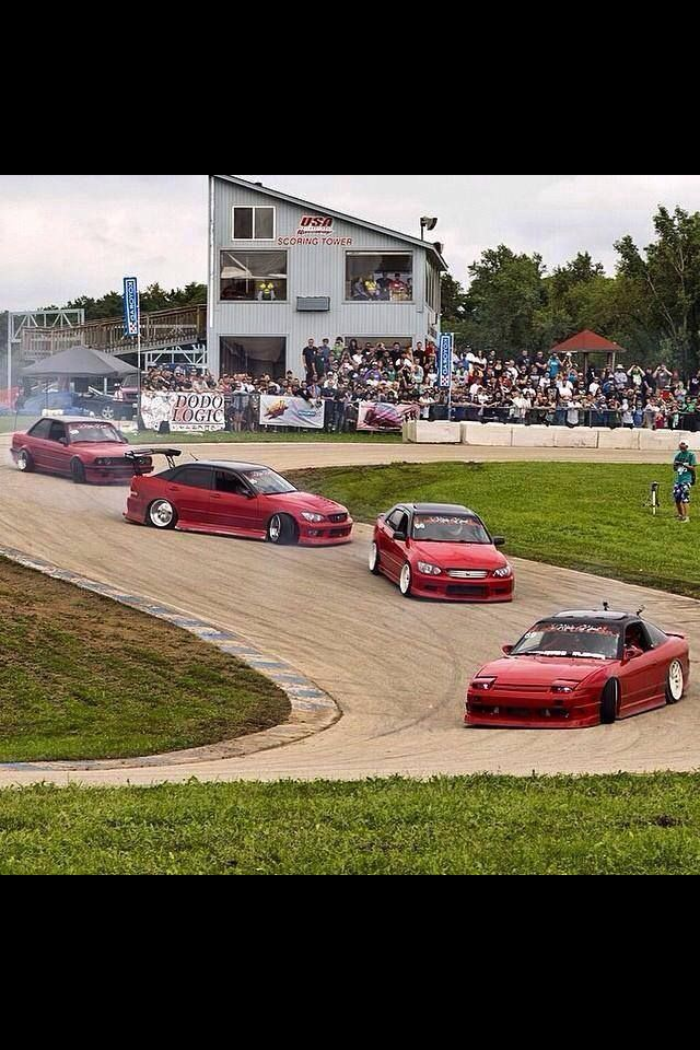 Charming Nissan 180sx Drifting Follow Me On Instagram For More Car Pics  STANCE_EXPRESS