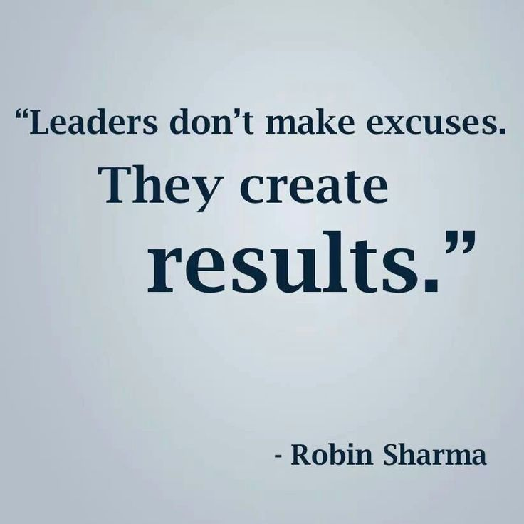 Forbes Quote Of The Day Leadership: Quotes On Leadership Forbes. QuotesGram