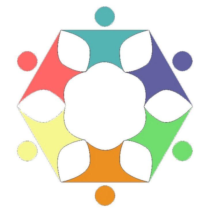 РОО помощи детям с расстройствами аутистического спектра «Контакт»: помощь детям с расстройствами аутического спектра (РАС), помощь семьям, сотрудничество со...