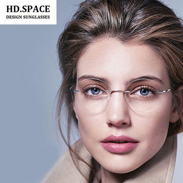 Oculos Armacoes De Oculos Oculos Feminino Oculos De Grau