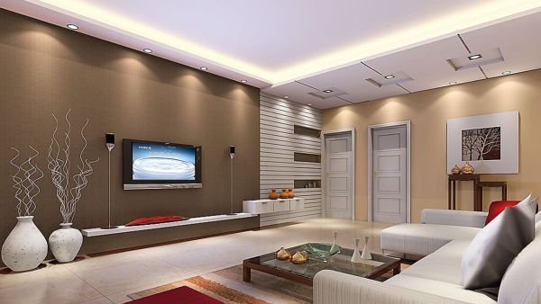 21 Best Living Room Decorating Ideas, Home Interior Ideas For Living Room