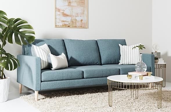 Sofa In 2020 Cheap Living Room Furniture Living Room Furniture