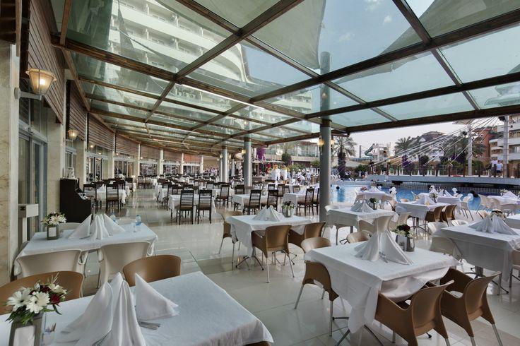 bit.ly/tatilturizm-alaiye-resort-spa #tatilturizm #AlaiyeResortSpaHotel