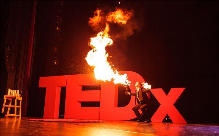 Έρχεται το πρώτο Tedx Heraklion - http://www.digitalcrete.gr/news/erhetai-to-proto-tedx-heraklion-72843.html