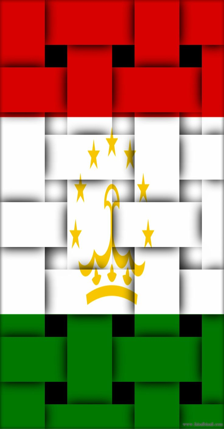 best 25 tajikistan flag ideas on pinterest trinidad and tobago