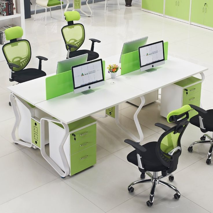 76 Best Images About Office Partition On Pinterest
