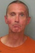 WTF Nail News: Man Arrested In Bizarre Mani-Pedi Bucket ListIncident #WTFNN