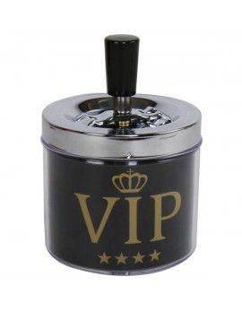 Cinzeiro VIP **** Personalizável