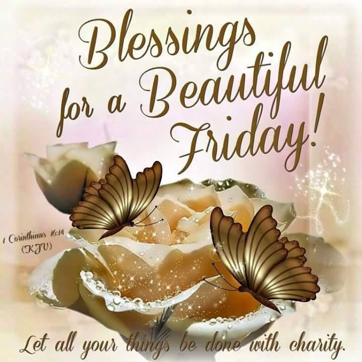 friday blessings images blessings for a beautiful friday
